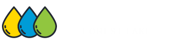 Carpet Cleaning Forestlake